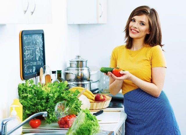 5 alimente care te ingrasa chiar daca sunt sanatoase. Ce sa NU consumi zilnic!