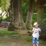 Baiatul de 7 ani care a descoperit 6 GRESELI in Abecedar