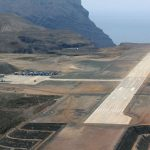 Acesta e cel mai inutil aeroport din lume si se a afla pe o insula