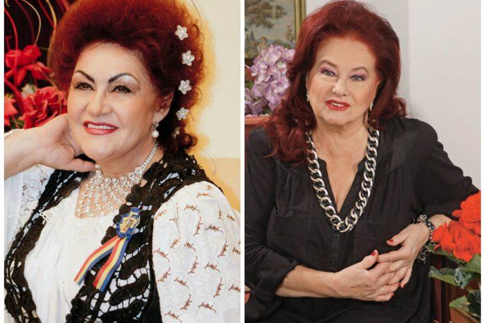 Elena Merisoreanu a dezvaluit de la ce nu se putea abtine Stela Popescu! Unde a fost surprinsa actrita cu doar cateva zile inainte sa moara