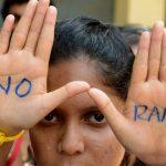 Fata de 14 ani, rapita si tinuta prizoniera de un barbat