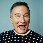 Robin Williams a fost numit cel mai bun actor de comedie
