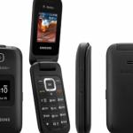 Asa aratau vechile telefoane cu clapeta, din anii 2000