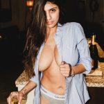 Mia Khalifa raspunde la intrebari sexuale!