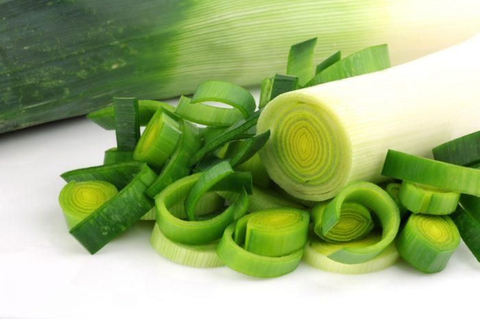 Prazul, beneficii extraordinare pentru sanatate! Iata motivele pentru care trebuie sa consumi mai des aceasta leguma