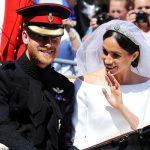 De ce si-a invitat Printul Harry fostele iubite la nunta