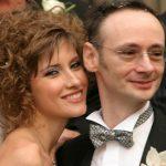 Mihai Albu, din nou in razboi cu fosta sotie!