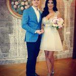 Cristi Brancu sustine ca Andreea Tonciu va divorta?