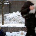 Cersetorii romani din Suedia, obligati sa plece de pe strazi. Decizia la Stockholm e drastica!