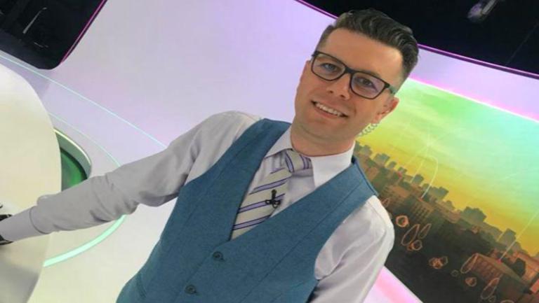 Daniel Osmanovici si-a dat demisia de la Antena 1, iar acesta urmeaza sa fie purtator de cuvant la CNAS. Prezentatorul Observatorului de weekend de la Antena 1, pleaca de la postul de televiziune, unde a stat aproape 10 ani.