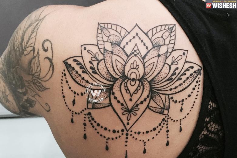 Permanent-Tattoo_main