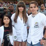 Secretele familiei lui Michael Jackson
