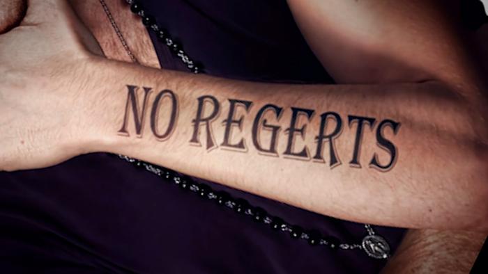 tattoo.mp4.Still003