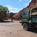 Descoperire incredibila facuta in Kenya