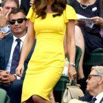 Kate Middleton socheaza. Ce se intampla cu degetele sale