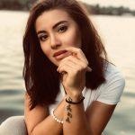 Nicoleta Nuca, la un pas de moarte! Ce a patit