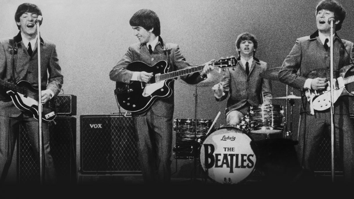Orgii sexuale in trupa The Beatles! Paul McCartney a marturisit