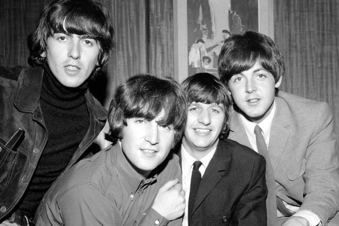 Orgii sexuale in trupa The Beatles! Paul McCartney a marturisit totul