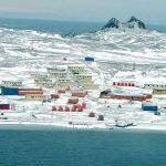 Vrei sa te muti in Antarctica? Atunci trebuie sa te operezi