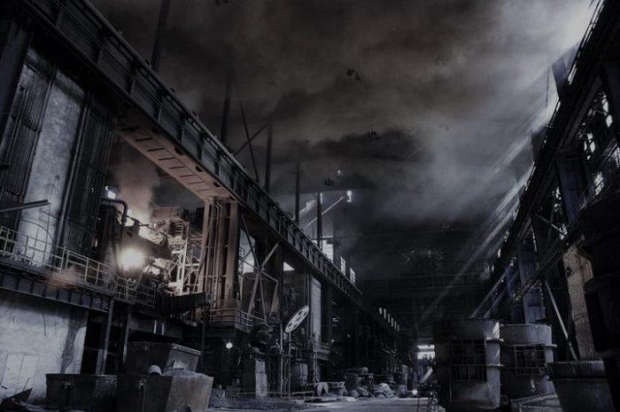 Industrializarea Bucureștiului (II – Uzinele Republica)