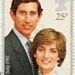 Printesa Diana apare mai scunda ca Printul Charles in fotografii