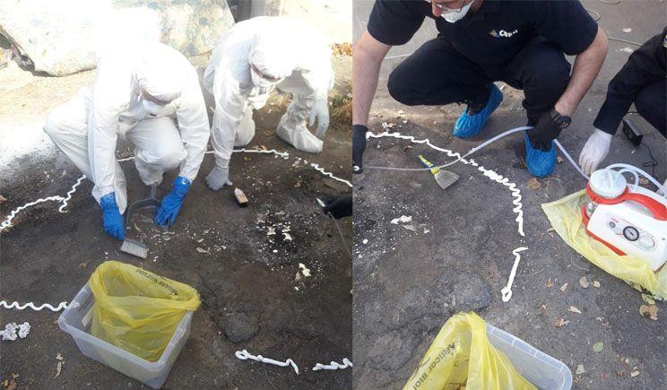 Descoperire socanta intr-o ghena din Ramnicu Valcea (5)