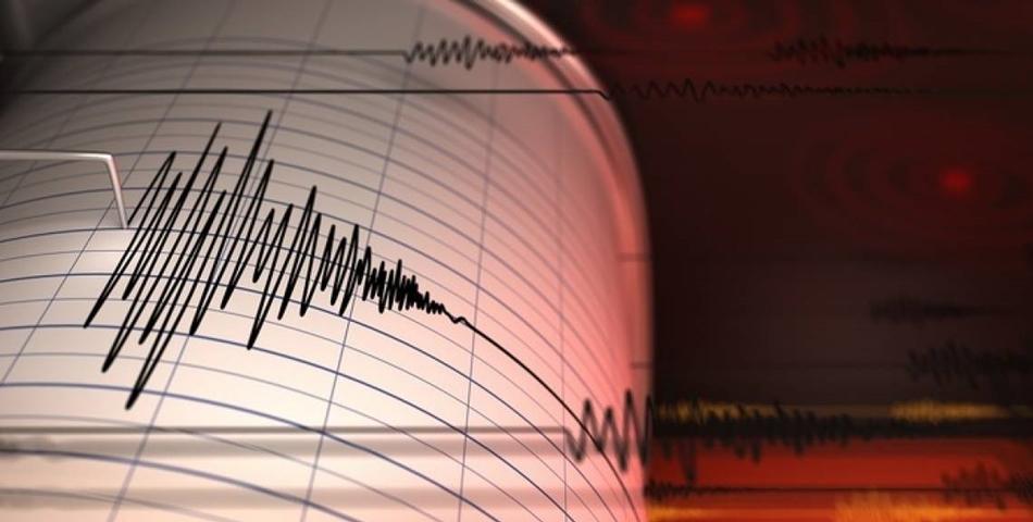 Trei cutremure in aceasta dimineata! Oamenii sunt speriati