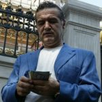 Avere Gigi Becali. Cati bani are latifundiarul din Pipera la final de 2018