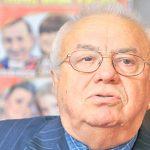 """Ce va face Alexandru Arsinel, la un an de la moartea regretatei Stela Popescu: """"Ne-au legat 40 de ani, acestia nu pot fi uitati"""""""