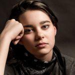 Cum arata la 16 ani Karyna, fiica lui Mihai Gadea!