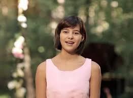 Cum arata la 16 ani Karyna, fiica lui Mihai Gadea! (6)