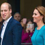 De ce Printul Harry se muta de langa Printul William