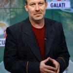 Directorul Spitalului din Craiova a oferit primele declaratii despre Florin Busuioc
