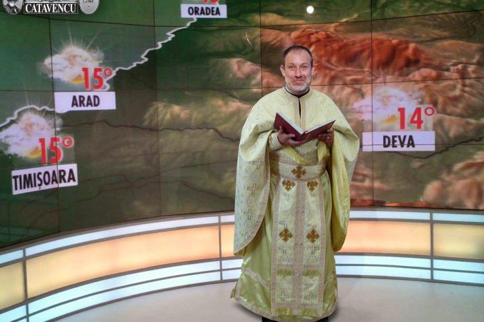 Directorul Spitalului din Craiova a oferit primele declaratii despre Florin Busuioc. De ce nu l-au mutat la alt spital