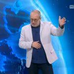 Florin Busuioc, problema inainte sa urce pe scena teatrului din Craiova. Ce a spus la PRO TV
