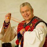Gheorghe Turda are cancer de piele pentru a DOUA oara