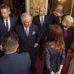 Printul Charles a implinit 70 de ani