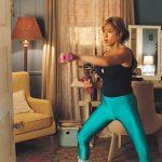 Dieta lui Jennifer Aniston. Cu ea slabeste 5 kg in 10 zile