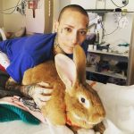 Jael Strauss de la America's Next Top Model a murit de cancer