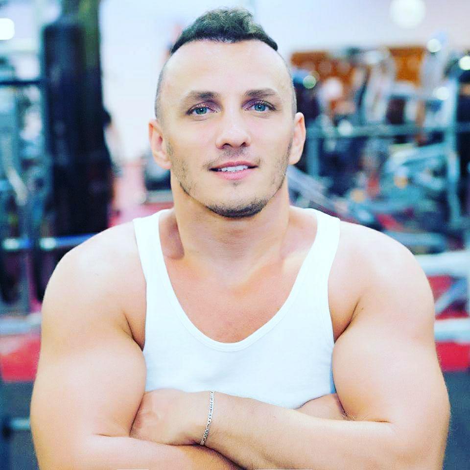 Mihai Traistariu este in stare de soc