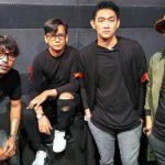 Patru membri ai trupei Seventeen au murit in tsunamiul din Indonezia