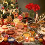 Traditii si obiceiuri de Craciun. Ce trebuie sa faci in Ajun pentru a avea un an mai bun!