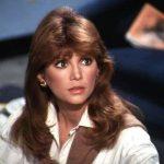 Asa arata in prezent Pamela Ewing din serialul Dallas