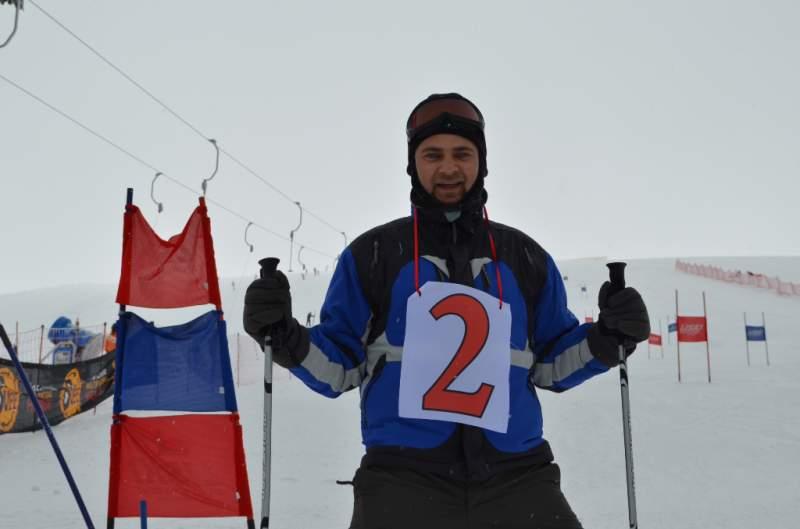 Cosmin Selesi, accident la schi. A ajuns la spita in stare foarte grava! (4)