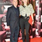 Dana Razboiu a facut primele declaratii cu privire la divort