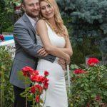 Detalii incendiare despre divortul dintre Andrei Tinu si sotia sa