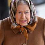 Printul Philip, accident auto grav! Cum se simte sotul Reginei Elisabeta