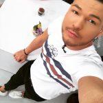 Razvan Botezatu e gay! Ce a marturisit fostul prezentator tv despre sexualitatea lui