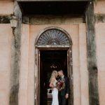 S-au cunoscut in primele ore de la nastere si s-au casatorit 30 de ani mai tarziu
