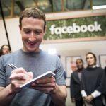 Seful Facebook vrea sa investeasca 5 miliarde de dolari pentru a ajuta la vindecarea tuturor bolilor